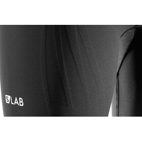 Salomon S/Lab Support Running Shorts Women black